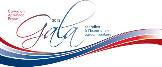 Press release-Agri-food Export Group Quebec-Canada May 2012