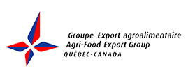 logo-groupe-export