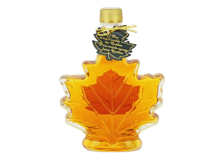 VIDEO – Producing the Maple Syrup