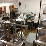 Aid for food processing