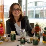 VIDEO Presentation | Quebec maple syrup company